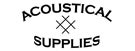 AcousticalSupplies-logo-cp-1.jpg