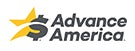 Advance America.jpg