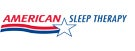 American-Sleep-therapy-8ffabf3dbb.jpg
