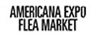 Americana Expo Center Flea Market.jpg