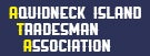 Aquidneck Tradesmen Association.jpg