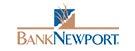 Bank Newport.jpg