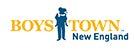 Boys Town New England.jpg