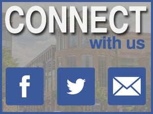 Connect with Us HP Graphic.jpg
