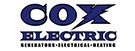 Cox Electric- Generac.jpg