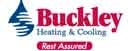 Current-Sponsors_Buckley.jpg