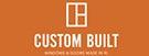 Custom Built Window and Door.jpg