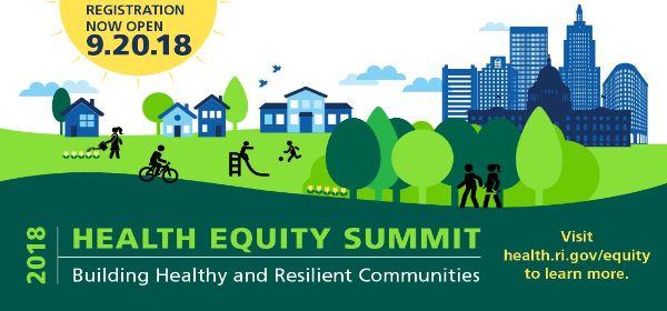 healthri_rihealth_equalitysummit_sept2018.jpg