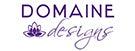 Domaine Designs.jpg