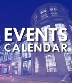 EVENTS_CALENDAR_RICC_THUMB copy.jpg