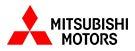East Providence Mitsubishi.jpg