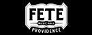 Fete Music Archetype LLC.jpg