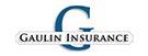 Gaulin Insurance Agency.jpg