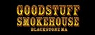Good-Stuff-Smokehouse-d200cfa2b0.jpg