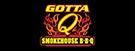 Gotta Q Smokehouse BBQ.jpg