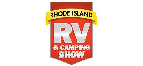 Logo-RhodeIsland-RVShow-600x280.jpg