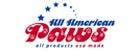 Logo_AllAmericanPaws-8bc73dcab0.jpg