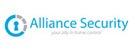 Logo_AllianceSecurity.jpg