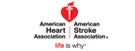 Logo_AmericanHeartStrokeAssoc.jpg
