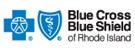 Logo_BCBSRI-1.jpg