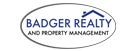 Logo_BadgerRealty.jpg