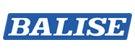 Logo_Balise.jpg