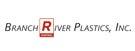 Logo_BranchRiverPlastics.jpg