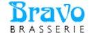 Logo_BravoBrasserie.jpg