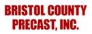 Logo_BristolCountyPrecast.jpg