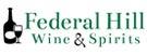 Logo_FedHillWineSpirits.jpg