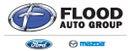 Logo_FloodAuto1.jpg