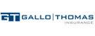 Logo_GalloThomas.jpg