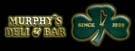 Logo_Murphys-Deli-Bar.jpg