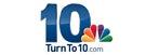 Logo_NBC10.jpg