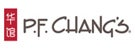 Logo_PFChangs.jpg