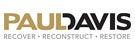 Logo_PaulDavis.jpg