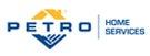 Logo_Petro-1.jpg