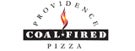 Logo_ProvCoalFiredPizza.jpg