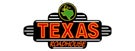 Logo_Texas-Roadhouse.jpg
