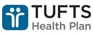 Logo_Tufts.jpg
