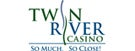 Logo_TwinRiverCasino.jpg