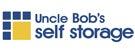 Logo_UncleBobsStorage.jpg
