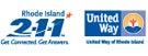 Logo_UnitedWayRI.jpg