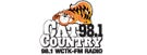 Logo_WCTKCatCountry.jpg