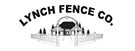 Lynch-Fence-Co-3cc00a17b9.jpg