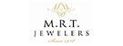 MRT Jewelers.jpg