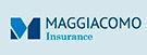 Maggiacomo Insurance.jpg