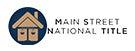 Main Street National Title.jpg
