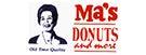Ma's Donuts .jpg