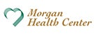 Morgan-Health-Center-1252379f04.jpg